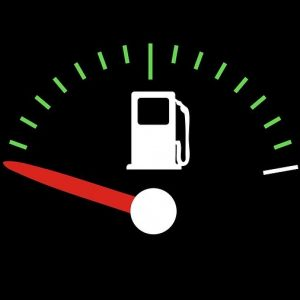 Fuel Trucks Market
