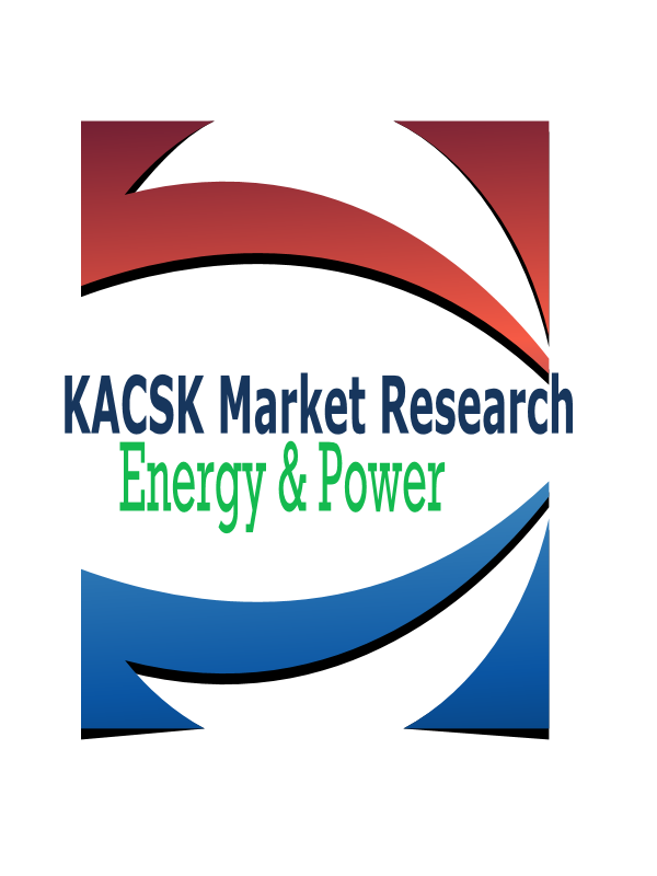 Lithium Sulfur Battery Market