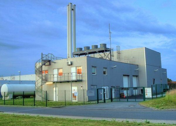 Biomass Briquette Market