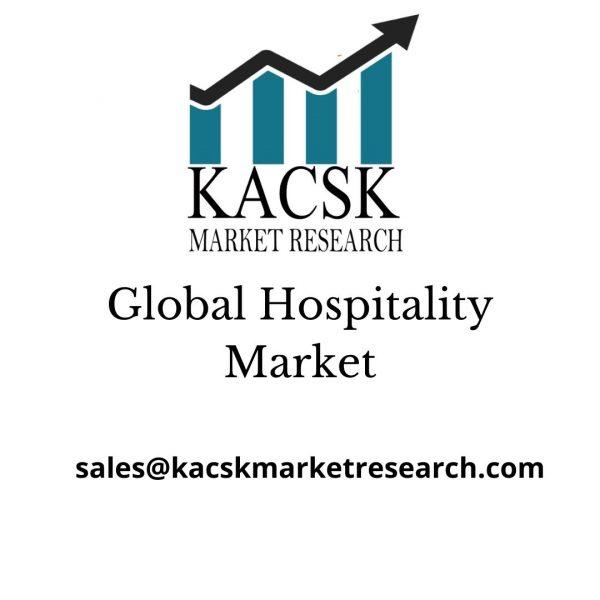 Global Hospitality Market