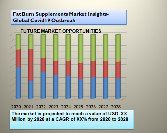 Fat Burn Supplements Market Insights- Global Covid19 Outbreak