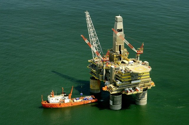 Oil and Gas, Offshore, Upstream Oil & Gas, KACSK Market Research, Report Analysis