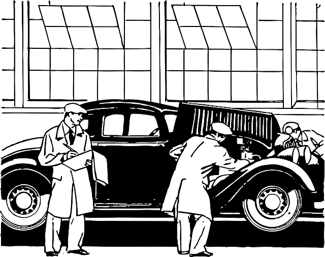 Automobiles  Automotive Growth Opportunities  SWOT  CAGR